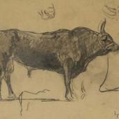 Калмыкия, 1940