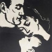 Семья, 1960-е