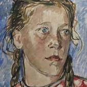 Настенька (Суздаль), 1959