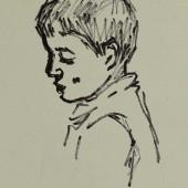 Внук Коля, 1960-е