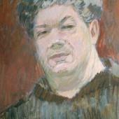 Поэт Мустай Карим, 1966