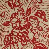 Цветы, Без даты (после 1958)