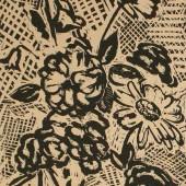 Цветы Без даты (после 1958)