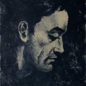 Портрет молодого человека (сын Вадим), 1966