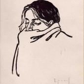 Холодно (Валюш), 1959