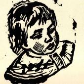 Олюшка, 1962