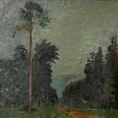 dobroserdov2s28