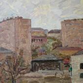 dobroserdov2s33