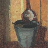 «Ведро и ковш» 1947 г. 69х49