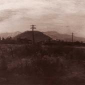 Местонахождение неизвестно (фото из архива Л. Зевина)